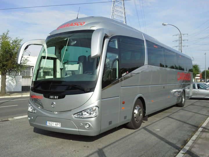 autobus_55_1
